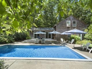 Charming & Private Sag Harbor Home - Sag Harbor vacation rentals