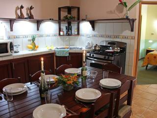 CDCR - Fortuna Budget Condo - Centrally Located - La Fortuna de San Carlos vacation rentals