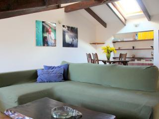 Attic in Piazza Tasso - Sorrento vacation rentals