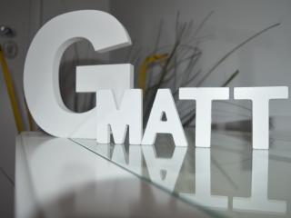 Gmatt Rooms Guest House - Matrimoniale economy - Rome vacation rentals