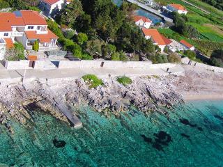 House Franky 1 - Prizba vacation rentals