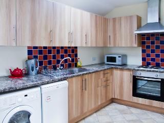 Roseville Terraced Cottage nr Kirkcudbright - Twynholm vacation rentals