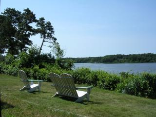 Perfect House with Internet Access and A/C - Yarmouth Port vacation rentals