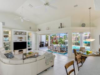 White Sands new Listing - Cape Coral vacation rentals