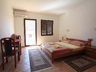Apartments Pinus - Studio for 2 - Vrboska vacation rentals