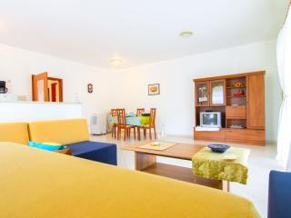 Nice 2 bedroom Nova Vas Condo with Internet Access - Nova Vas vacation rentals