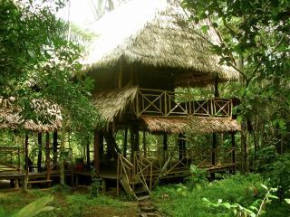 Allpahuayo Mishana National Reserve - Iquitos vacation rentals