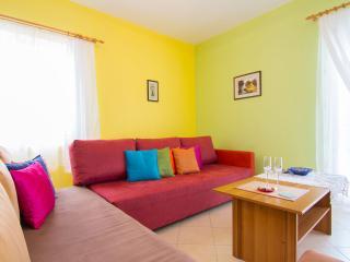 Apartment Desiree nr. 2 - Porec vacation rentals