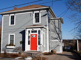 #14 Robins Nest, Lunenburg - Lunenburg vacation rentals