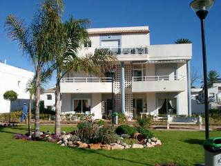 Jardines de Denia III- ground floor 2 bedrooms - Denia vacation rentals