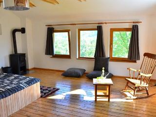 Boracko Jezero - Herzegovina Lodges - 2 persons - Konjic vacation rentals