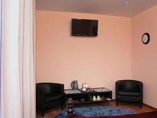 Апарт-отель OST - Barnaul vacation rentals