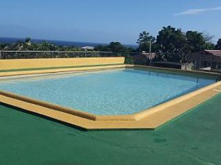 Home Away from Home 15 mins fr Ochi Rios - Boscobel vacation rentals