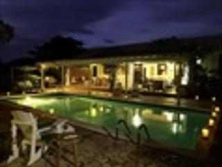 Calabash Villa - Treasure Beach vacation rentals