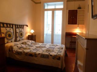 Le Pontias - appartement de caractère à Nyons - Nyons vacation rentals