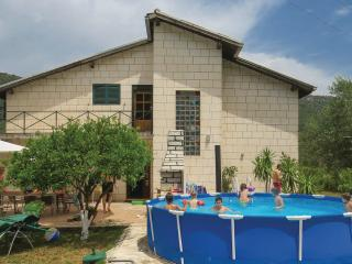Broce summer house - Ston vacation rentals