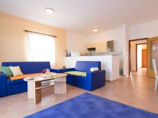Apartment Desiree nr. 3a - Porec vacation rentals