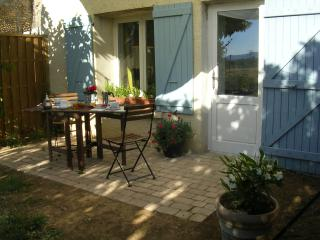 Nice 1 bedroom Condo in Montelimar - Montelimar vacation rentals