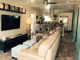 Cozy House with Washing Machine and Television - La Jolla vacation rentals