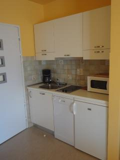 1 bedroom Apartment with Internet Access in Sveti Petar - Sveti Petar vacation rentals