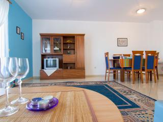 Apartment Desiree nr. 4 - Porec vacation rentals