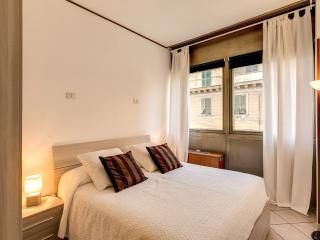 M&L Apartment - Ardesia 4 Colosseo - Rome vacation rentals