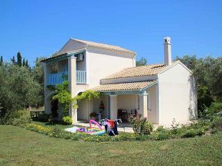 Corfu Farm Maisonettes - Roda vacation rentals