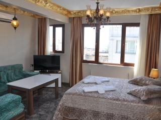 Pashas Suite Istanbul No:2 Cozy Apart in Sultanahm - Istanbul vacation rentals