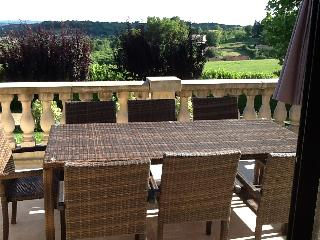 Chambre indépendante à 8 mns de Sarlat au calme - Marcillac-Saint-Quentin vacation rentals