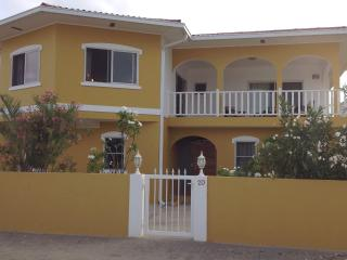 New luxury beach access house with private pool! - Sabadeco vacation rentals