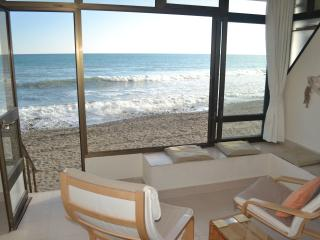 Malibu 1 Bedroom - Benalmadena vacation rentals
