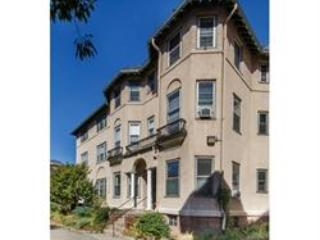 Harvard Law and Sq within steps - Cambridge vacation rentals