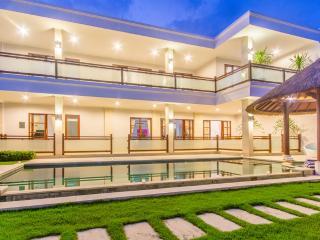 Villa Golden Palm Bali - Canggu vacation rentals