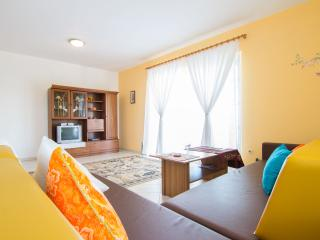 Apartment Desiree nr. 3 - Nova Vas vacation rentals