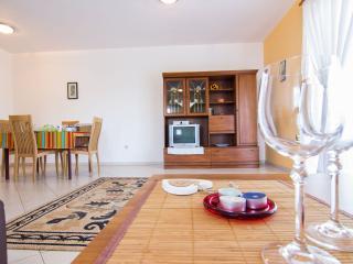 2 bedroom Condo with Internet Access in Nova Vas - Nova Vas vacation rentals