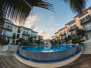 Apartamento de 2 habitaciones / 6 pax - Tela vacation rentals
