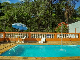 Aluguel de chácara para temporada em Socorro/SP/Br - Socorro vacation rentals