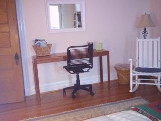 Nice House with Internet Access and A/C - Saint Louis vacation rentals