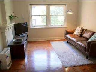 2 Bedroom Apartment McMahons Point - McMahons Point vacation rentals