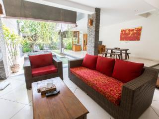 Villa Anya - Seminyak - Seminyak vacation rentals