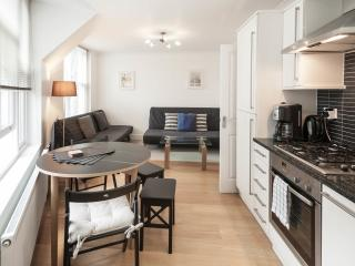 ** ZONE 1 ** - Charing Cross - Bright One Bed Flat - London vacation rentals