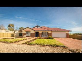 51 Bevan Street  -Your home away from home - Greenock vacation rentals