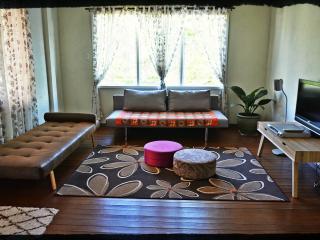 2BR Nice n' Cozy Transient House - Baguio - Baguio vacation rentals