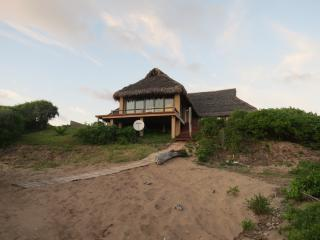 Luxury Beach Villa - Inhambane, Mozambique - Inhambane vacation rentals