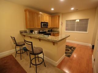 Portland Executive and Vacation Townhome - Beaverton vacation rentals
