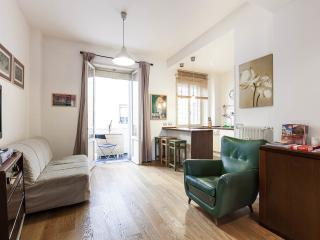Nice Condo with Internet Access and Dishwasher - Rome vacation rentals