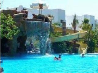 Home Holiday Delta Sharm Resort - Sharm El Sheikh vacation rentals