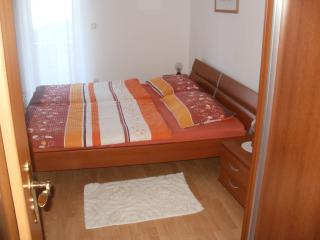 Apartment house in Tolmin, Slovenia - Tolmin vacation rentals