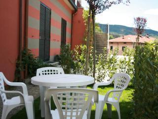 Casa vacanze tra como e cernobbio - Maslianico vacation rentals