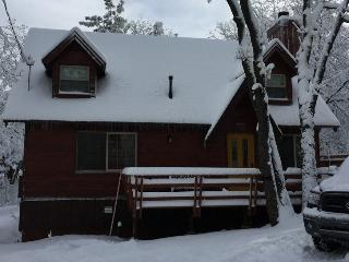 Take Time For Friends & Family - Sugarloaf vacation rentals